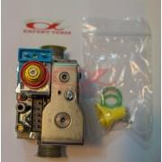 Bloc ventile SIT845 Sigma