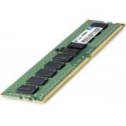 Hewlett Packard Enterprise 726719-B21 16GB DDR4 2133MHz geheugenmodule