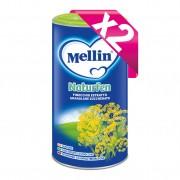 Mellin Tisane - Kit risparmio 2x Naturfen - KIT_2X_Confezione da 200 g ℮