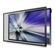 Samsung - CY-TD40LDAH protector para pantalla táctil
