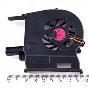 Cooler Laptop Sony Vaio VGN-CS36 + CADOU