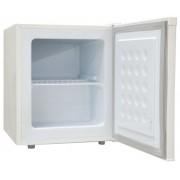 Mini Congelatore Freezer 35 Litri Classe A PIU