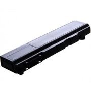 Batteri till Toshiba Tecra / Dynabook / Satellite / Portege mm