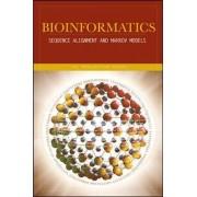Bioinformatics: Sequence Alignment and Markov Models by Kal Renganathan Sharma