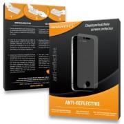 3 x SWIDO Anti-Reflective Pellicola protettiva anti-riflesso e con rivestimento resistente per LG PRADA Phone 3.0 / 3,0 - QUALITA' PREMIUM - Made in Germany