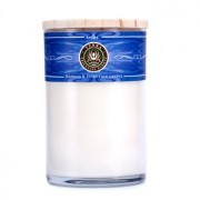 Massage & Intention Candle - Relax 12oz Massage & Intention Свещ - Relax