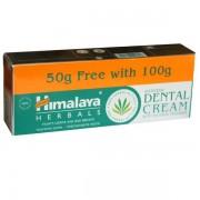 Pasta de dinti Himalaya 100g + 50g Gratis