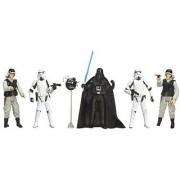 Star Wars Battle Pack: Capture of Tantive IV