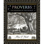 Proverbs: Words of Wisdom