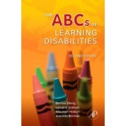 The ABCs of Learning Disabilities by Bernice Y. L. Wong