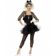 Madonna kostuum jaren 80
