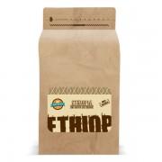Hotspot Ethiopia Limu Bufata 1kg cafea proaspat prajita