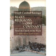 Many Religions - One Covenant by Joseph Ratzinger