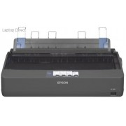 Epson LX-1350 9-Pin Dot Matrix Printers