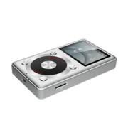 Playere portabile - Fiio - Fiio X1