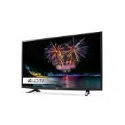 LG 43UH7507 LED Smart 4K UHD