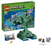 Lego® Minecraft™ Havsmonumentet 21136