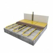 Cablu incalzire prin pardoseala MAGNUM 2900 Watt / 170,6 m
