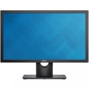 """Monitor 23"""" E2316H"""