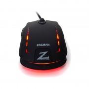 Mouse Zalman ZM-M401R negru