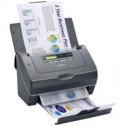 Scanner GT-S85 Color, A4, ADF, Duplex, USB, Negru