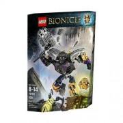 Lego Klocki LEGO Bionicle Onua - Władca Ziemi 70789