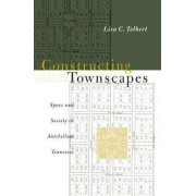 Constructing Townscapes by Lisa C. Tolbert