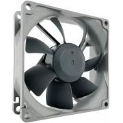 Ventilator Noctua NF-R8 redux-1800 PWM, 80 mm