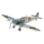Modellino Aereo Supermarine Spitfire Mk.Vb