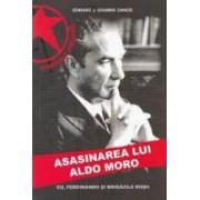 Asasinarea lui Aldo Moro - Gennaro si Giovanni Ciancio