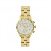 Ceas de dama Timex T2P058