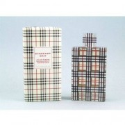 Burberry Brit edp 100 ml - Burberry Brit edp 100 ml