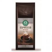 LEBENSBAUM (przyprawy, herbaty, kawy) KAWA ARABICA/ROBUSTA ESPRESSO ZIARNA BIO 250 g - LEBENSBAUM