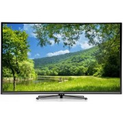 "Televizor LED Hyundai 80 cm (32"") FL32486, Full HD, CI+"