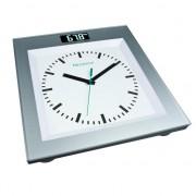 Кантар с часовник 2в1 Medisana PSA, Германия