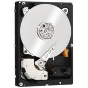 HDD Server Western Digital Enterprise RE WD3001FYYG 3TB, 7200rpm, SAS II