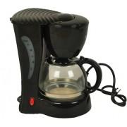 Skyline vt-7014 Coffee Maker
