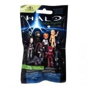 """Star Images - Figurine miste """"Halo Avatars Series 2"""""""