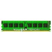 Kingston DDR3 1333MHz 8GB (KVR1333D3N9H/8G)