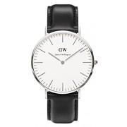 Daniel Wellington - Reloj de pulsera