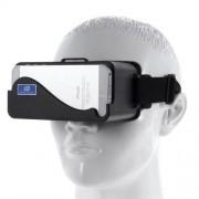Ochelari 3D Realitate Virtuala iPhone 5 5c 5s