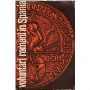 Magazin istoric - Anul XXIII Nr. 3 (264) Martie 1989