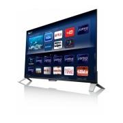 Philips Smart TV LED 7000 Series 55PFL7900/F7 54.6'', 4K UltraHD, Widescreen, Negro