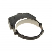 LED Head-Wearing Magnifier.