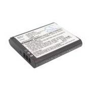 batterie camescope panasonic DMW-BCN10E