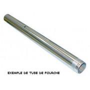 TUBE DE FOURCHE APRILIA 650 MOTO 6.5 STARK 1995-2001