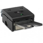 Imprimanta termica Zebra TTP2130, Desktop