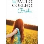 Brida Ed.2015 - Paulo Coelho
