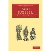 Jacke Jugeler by William Henry Williams
