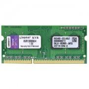 SODIMM KINGSTON DDR3/1333 4096M (KVR13S9S8/4)